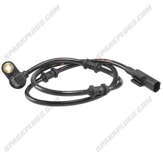 Picture of NTK 71201 AB0522 ABS Wheel Speed Sensor