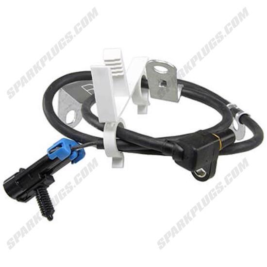 Picture of NTK 71213 AB2022 ABS Wheel Speed Sensor