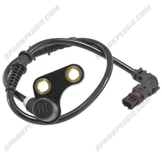 Picture of NTK 71216 AB0484 ABS Wheel Speed Sensor