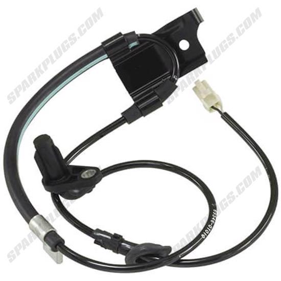 Picture of NTK 71218 AB0944 ABS Wheel Speed Sensor