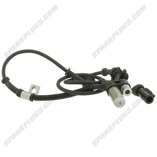 Picture of NTK 71223 AB1397 ABS Wheel Speed Sensor