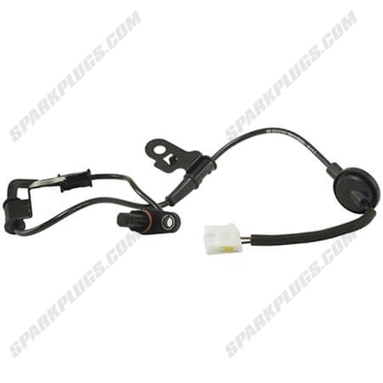 Picture of NTK 71224 AB0862 ABS Wheel Speed Sensor