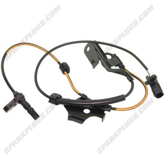 Picture of NTK 71225 AB1026 ABS Wheel Speed Sensor