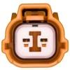 Picture of NTK 71226 AB1833 ABS Wheel Speed Sensor