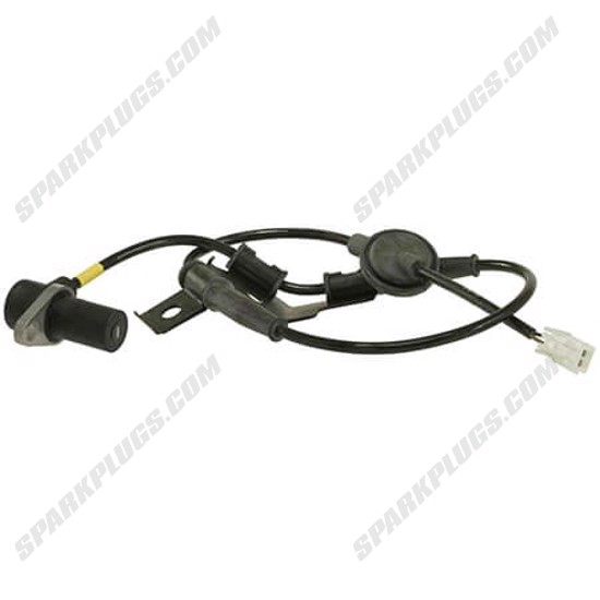 Picture of NTK 71227 AB1969 ABS Wheel Speed Sensor