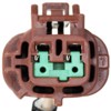 Picture of NTK 71234 AB0628 ABS Wheel Speed Sensor