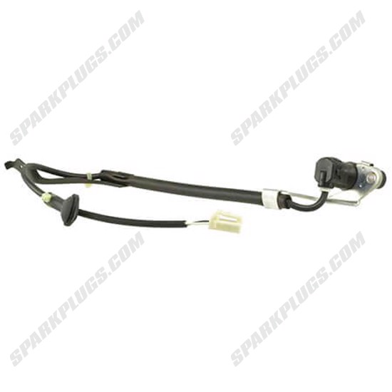 Picture of NTK 71239 AB1682 ABS Wheel Speed Sensor