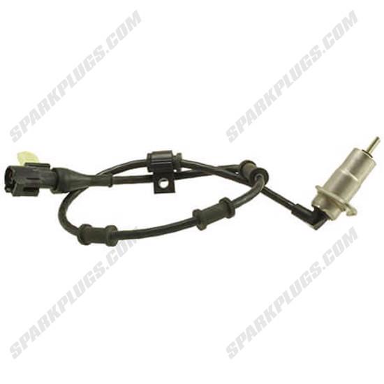 Picture of NTK 71240 AB1428 ABS Wheel Speed Sensor