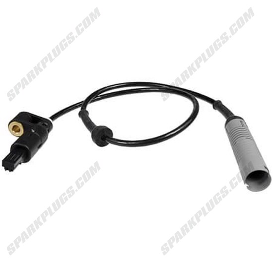 Picture of NTK 71242 AB0094 ABS Wheel Speed Sensor