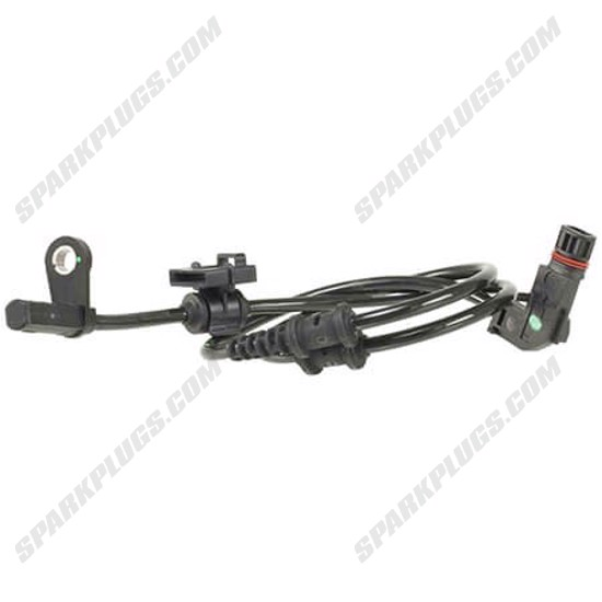 Picture of NTK 71243 AB1731 ABS Wheel Speed Sensor