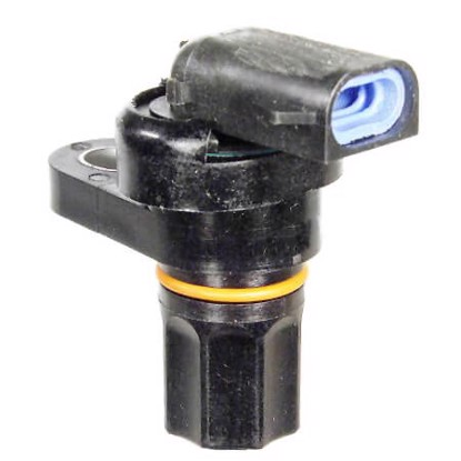 Picture of NTK 71244 AB1376 Wheel Speed Sensor
