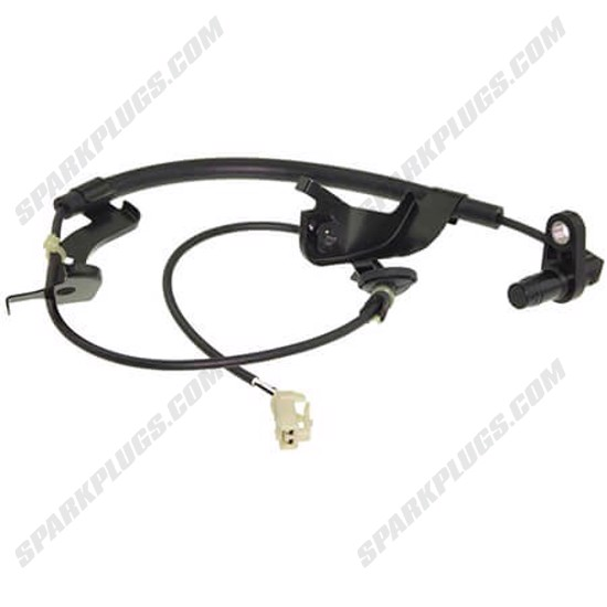 Picture of NTK 71246 AB1027 ABS Wheel Speed Sensor