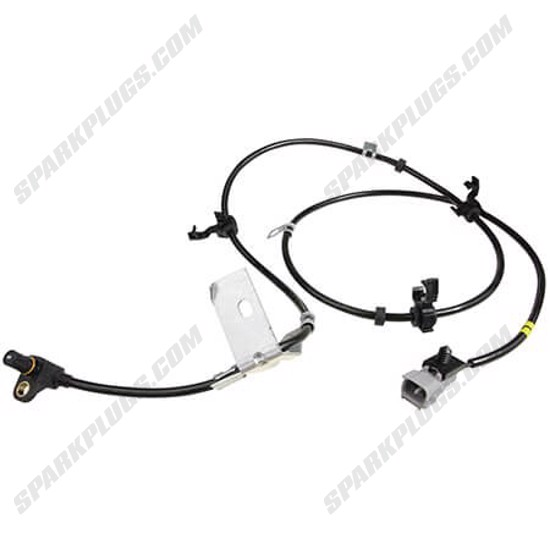 Picture of NTK 71257 AB0188 ABS Wheel Speed Sensor