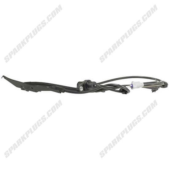 Picture of NTK 71258 AB0775 ABS Wheel Speed Sensor