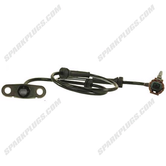 Picture of NTK 71259 AB0886 ABS Wheel Speed Sensor