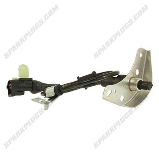 Picture of NTK 71261 AB1447 ABS Wheel Speed Sensor