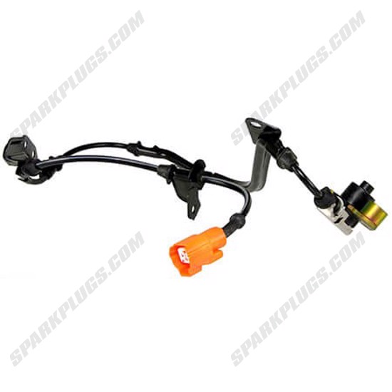 Picture of NTK 71263 AB1784 ABS Wheel Speed Sensor