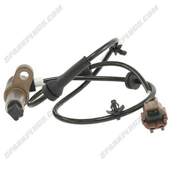 Picture of NTK 71265 AB0661 ABS Wheel Speed Sensor