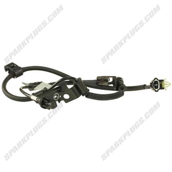 Picture of NTK 71267 AB1917 ABS Wheel Speed Sensor