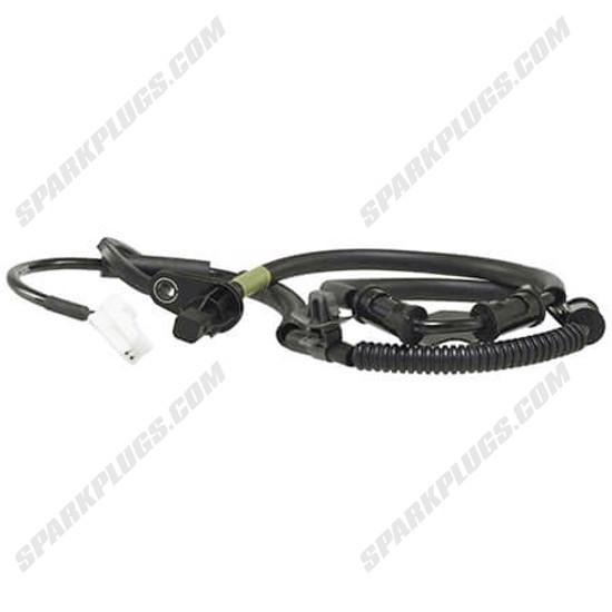 Picture of NTK 71268 AB0320 ABS Wheel Speed Sensor