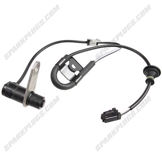 Picture of NTK 71275 AB0410 ABS Wheel Speed Sensor