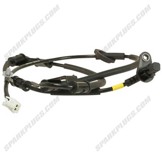 Picture of NTK 71283 AB1959 ABS Wheel Speed Sensor