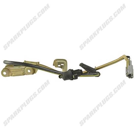 Picture of NTK 71288 AB1620 ABS Wheel Speed Sensor