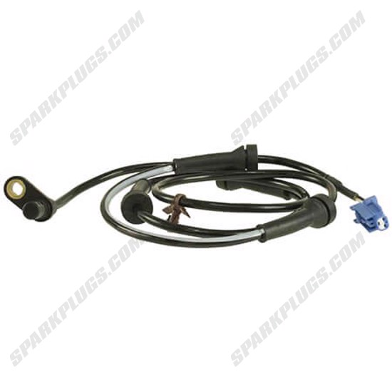 Picture of NTK 71291 AB2032 ABS Wheel Speed Sensor