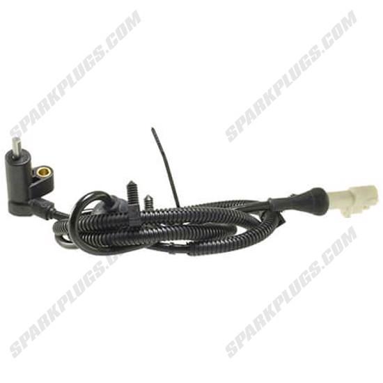 Picture of NTK 71293 AB1407 ABS Wheel Speed Sensor