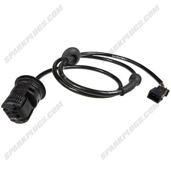 Picture of NTK 71310 AB0061 ABS Wheel Speed Sensor