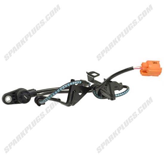 Picture of NTK 71313 AB1834 ABS Wheel Speed Sensor