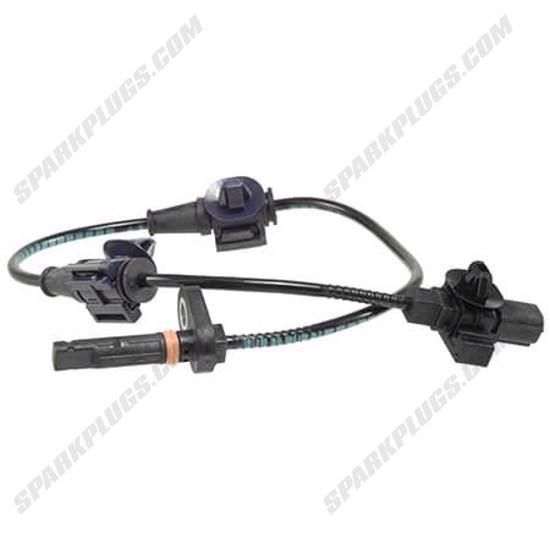 Picture of NTK 71314 AB2070 ABS Wheel Speed Sensor