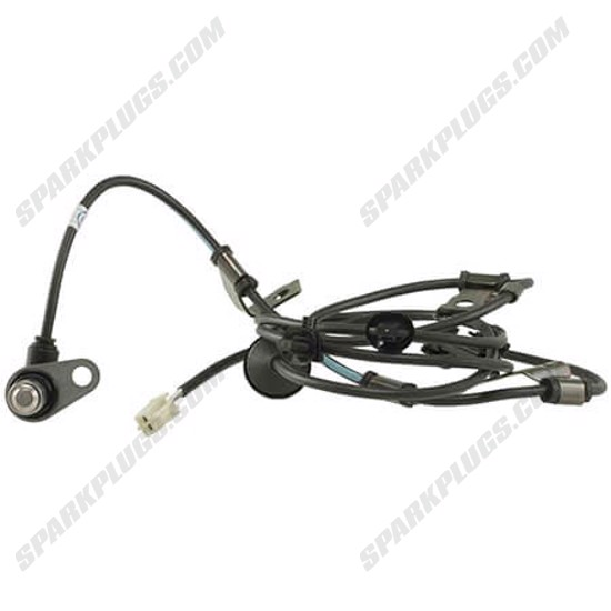 Picture of NTK 71315 AB0559 ABS Wheel Speed Sensor