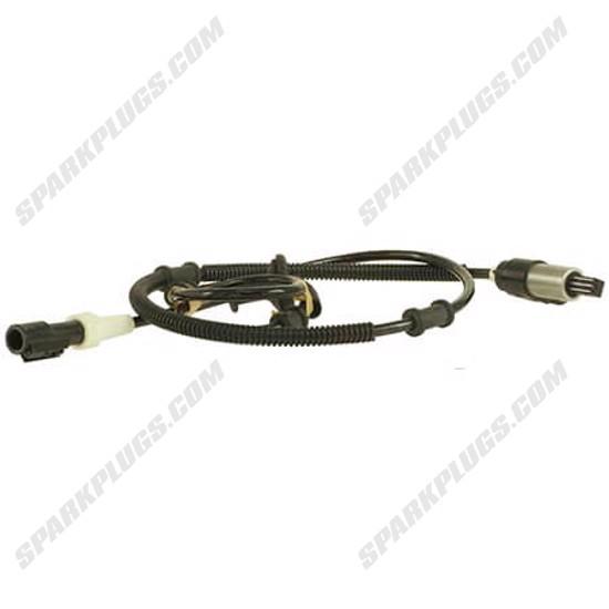 Picture of NTK 71317 AB1412 ABS Wheel Speed Sensor