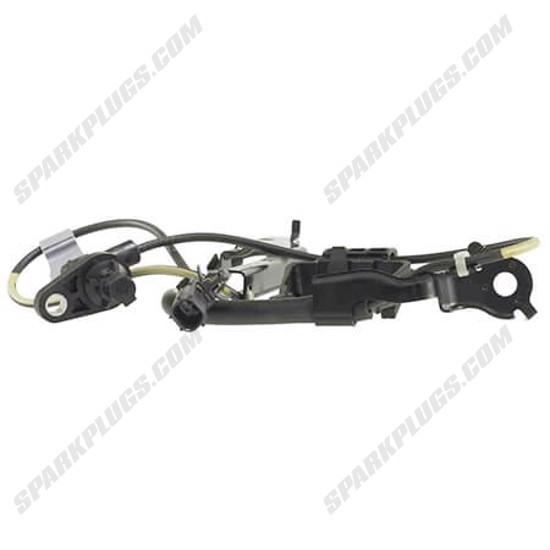 Picture of NTK 71320 AB0765 ABS Wheel Speed Sensor