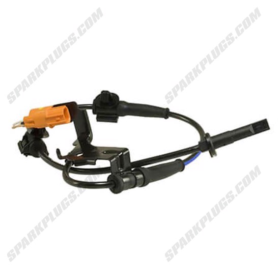 Picture of NTK 71327 AB1839 ABS Wheel Speed Sensor