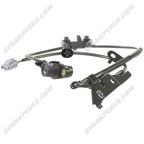 Picture of NTK 71330 AB1640 ABS Wheel Speed Sensor