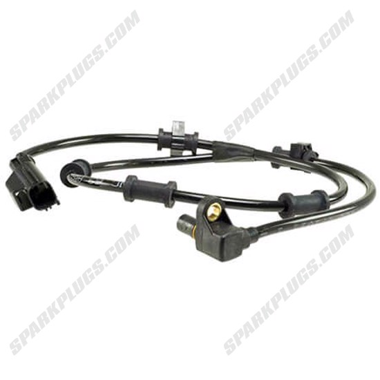 Picture of NTK 71337 AB1734 ABS Wheel Speed Sensor