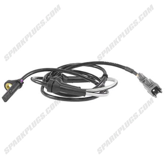 Picture of NTK 71338 AB0644 ABS Wheel Speed Sensor