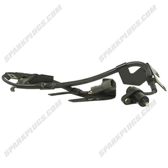 Picture of NTK 71339 AB1906 ABS Wheel Speed Sensor