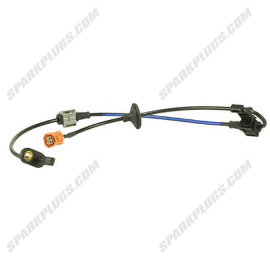Picture of NTK 71342 AB1843 ABS Wheel Speed Sensor