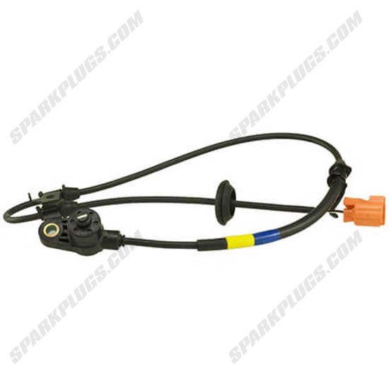 Picture of NTK 71345 AB1816 ABS Wheel Speed Sensor