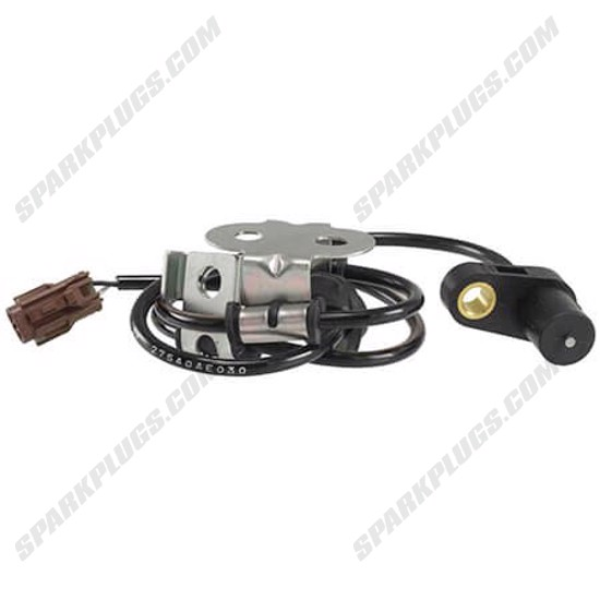 Picture of NTK 71348 AB0686 ABS Wheel Speed Sensor