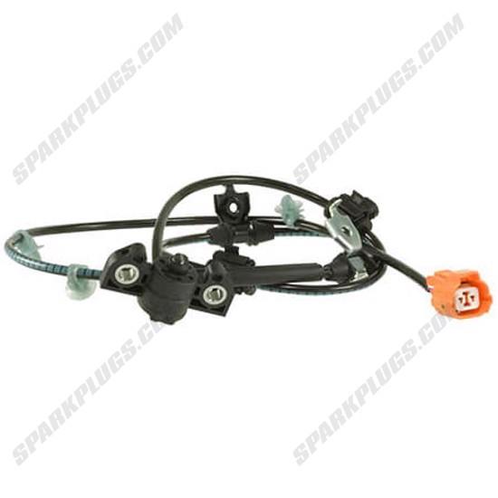 Picture of NTK 71351 AB1880 ABS Wheel Speed Sensor
