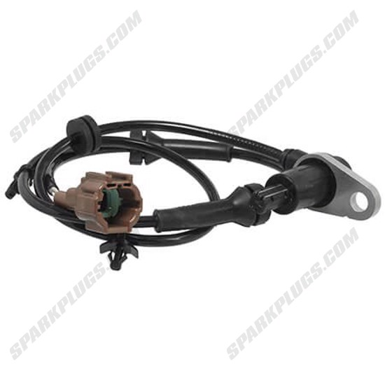 Picture of NTK 71364 AB0659 ABS Wheel Speed Sensor