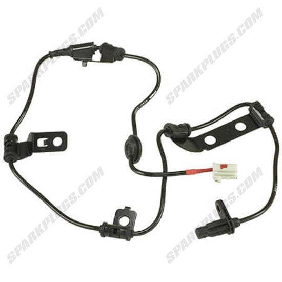 Picture of NTK 71365 AB0866 ABS Wheel Speed Sensor