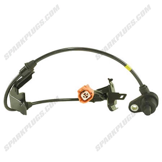 Picture of NTK 71366 AB1888 ABS Wheel Speed Sensor
