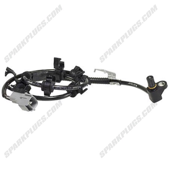 Picture of NTK 71367 AB1563 ABS Wheel Speed Sensor