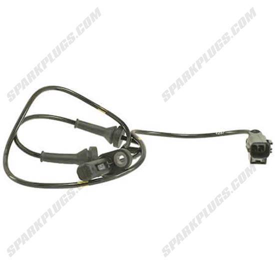 Picture of NTK 71370 AB0810 ABS Wheel Speed Sensor