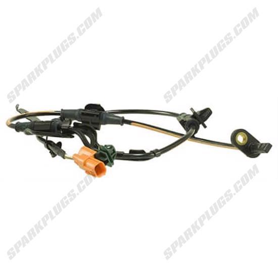 Picture of NTK 71374 AB1868 ABS Wheel Speed Sensor